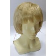 парик натуральный HM 909
