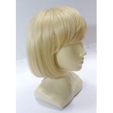 Натуральный парик HM-157