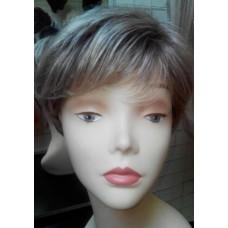 Облегченный немецкий парик Ellen Wille Angela