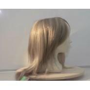 парик натуральный HHMO-9205 L12/26
