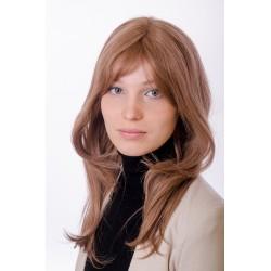 Натуральный парик HH NATALIE MONO-10