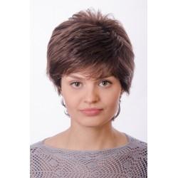 Натуральный парик WNY-301HH-4