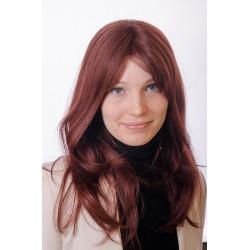 Натуральный парик HH NATALIE MONO-33A