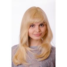 Натуральный парик HH NATALIE MONO