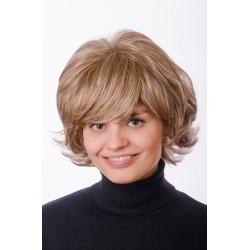 Искусственный парик E-9135-RH12