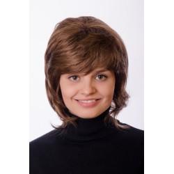 Искусственный парик BE019-12