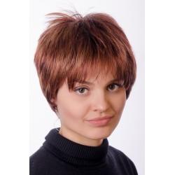 Искусственный парик 2096A-27H33H130