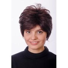 Искусственный парик RG-9330-2SP33