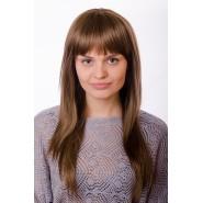 Искусственный парик 4593AT-10