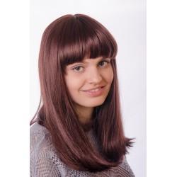 Искусственный парик B039+15CM-33