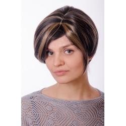 Искусственный парик KAI-2H1435
