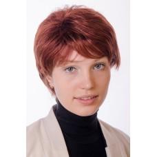 Искусственный парик VERENA-99TT130