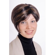 Искусственный парик TOPAZ-2H1435