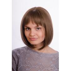 Искусственный парик MARGO-220-10