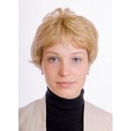 Искусственный парик FHT 220-H16/613