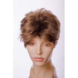 Искусственный парик LORA-12