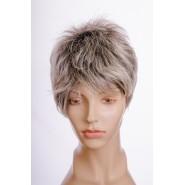 Искусственный парик E-348-6BT101