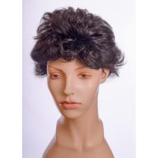 Искусственный парик FHT 220-4