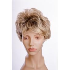 Искусственный парик FLORA-R12/26