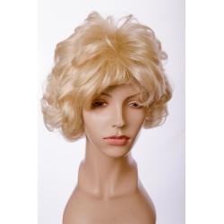 Искусственный парик 3028-613