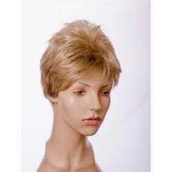 Искусственный парик BE-901-YC453