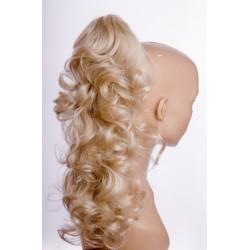 Волосы на крабе CH-9018-122