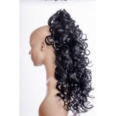Волосы на крабе T88_GL-1