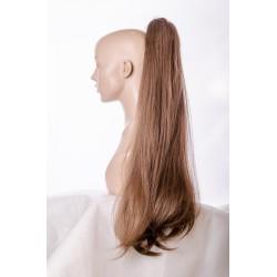 Волосы на крабе T4050-12