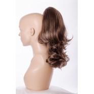 Волосы на крабе E-191+15-10