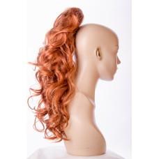 Волосы на крабе A070-15-130A