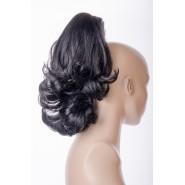Волосы на крабе TLP-13-1