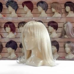Натуральный парик AA MONO-1625#RH613