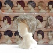 Искусственный парик DG-7103#14