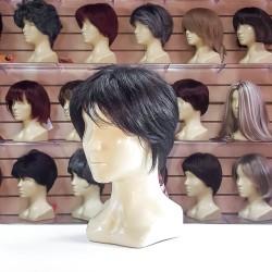 Искусственный парик DG-7102#4