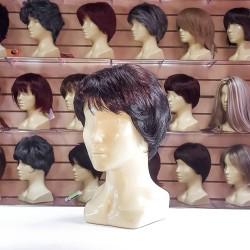 Искусственный парик Madren AA#4TT33A