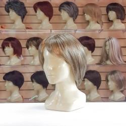 Искусственный парик DOLORES#14