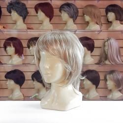 Искусственный парик E-1421G#H16/613