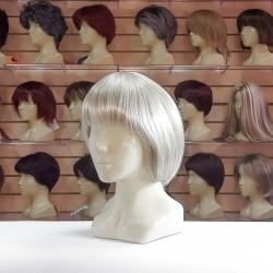 Искусственный парик E-541#122