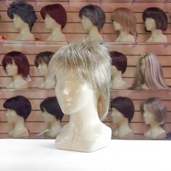 Искусственный парик Devan