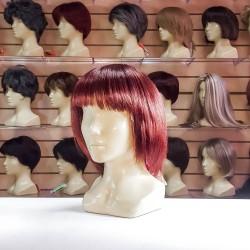 Искусственный парик Mono 3149#33A