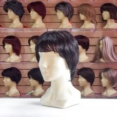 Искусственный парик TR-1777#4