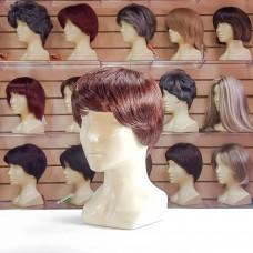 Искусственный парик TR-ANGEL#15BT613
