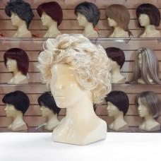Искусственный парик E9636#24BT613
