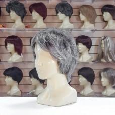 Искусственный парик E-flora#AB76