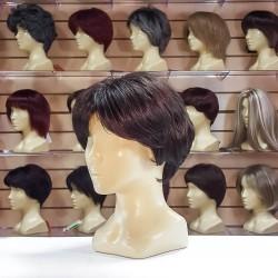 Искусственный парик TR-flora#6
