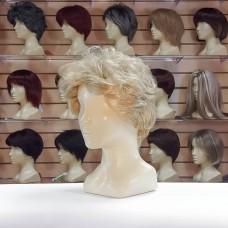 Парик из искусственных волос L-3041#24B