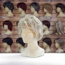 Парик из искусственных волос E-716#15BT613