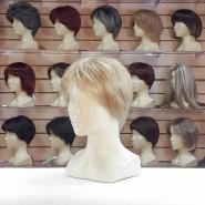 Парик из искусственных волос DG-7102#19
