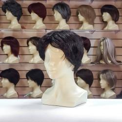Парик из искусственных волос E-D3603#85
