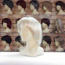 Парик из искусственных волос E-DORA#613